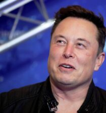 How Elon Musk will award $100 million in carbon capture contest