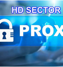 HDSector Proxy 2020 | Unblock HDSector Mirror Sites