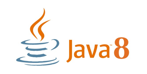 Top 10 tips to become a better java developer