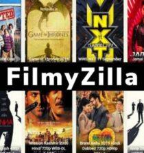 Filmyzilla 2021 - Download Movies from Filmyzilla Movie