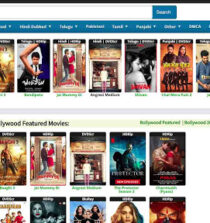 Todaypk | Best Alternatives for Todaypk to and endless entertainment in 2021