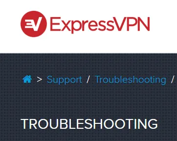 Amazon Prime not working | how to fix using ExpressVPN