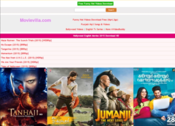Todaypk   Best Alternatives for Todaypk to and endless entertainment in 2021