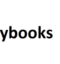 What is zybooks | Everything You Need to Know about zybooks in 2021