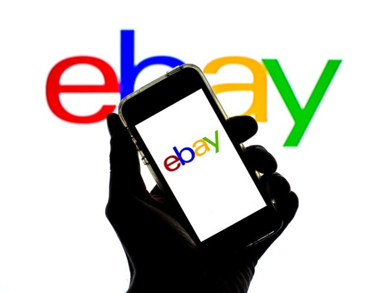 What is eBay? How Does eBay Work? - Ecommerce Platforms