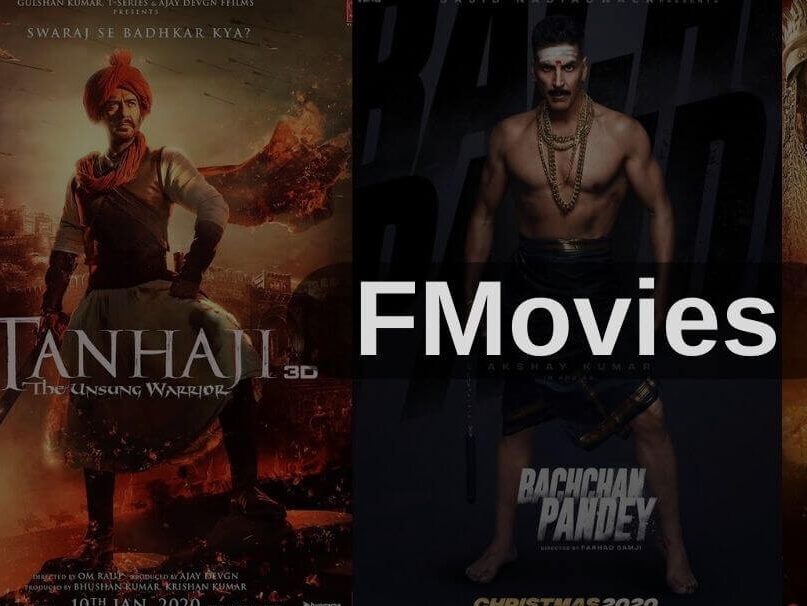 FMovies 2021: Movies For Free, FMovies Alternatives, List of Proxy Sites