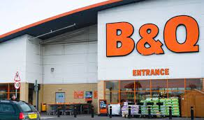 What Is B and Q Store | You Need To Know All About B&Q in 2021