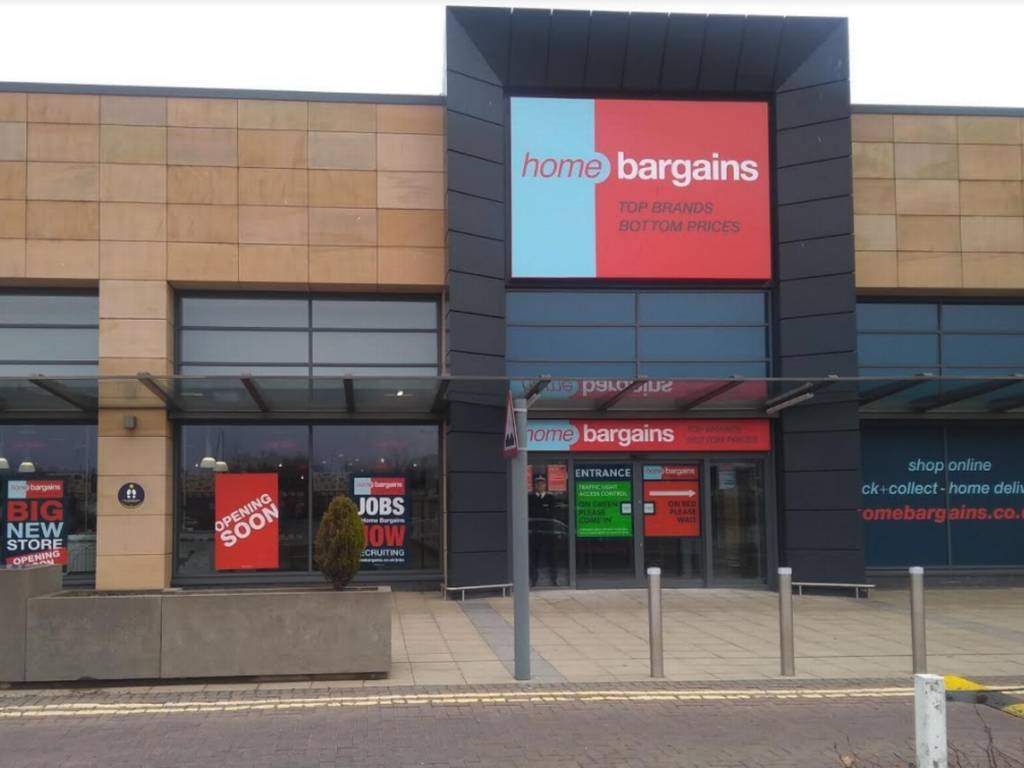 What is Home bargains | You Need To Know All About Home bargains in 2021