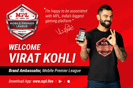 What is MPL | Download MPL App, Premium Membership, All you Need to know about MPL App In 2021