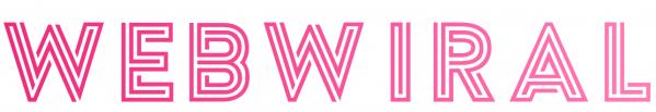 WebWiral